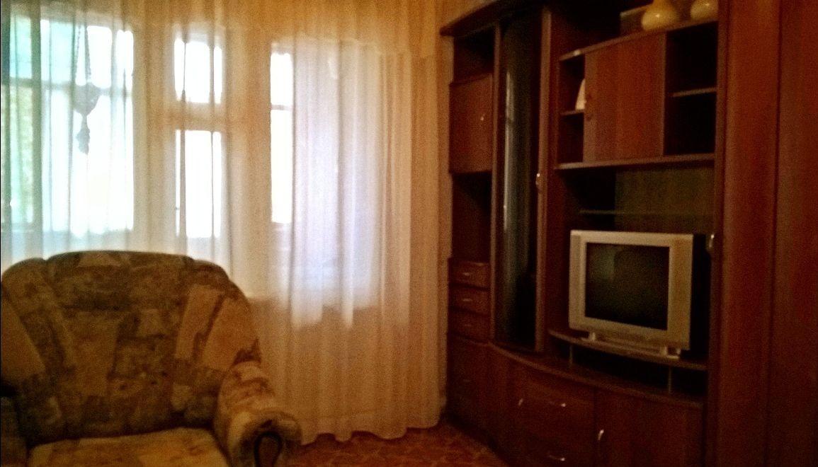 Брянск — 2-комн. квартира, 46 м² – Ромашина, 38к1 (46 м²) — Фото 1