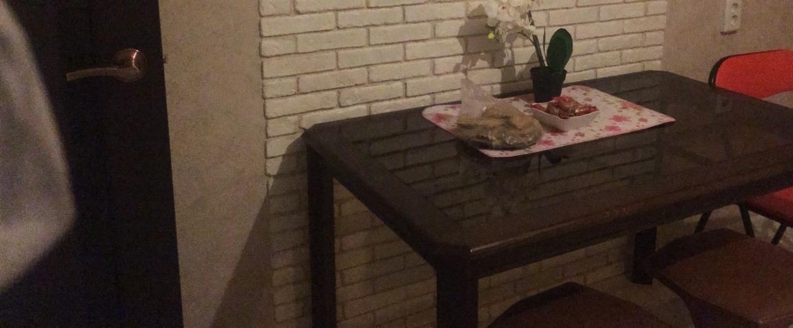 Брянск — 1-комн. квартира, 42 м² – Московский, 164 (42 м²) — Фото 1