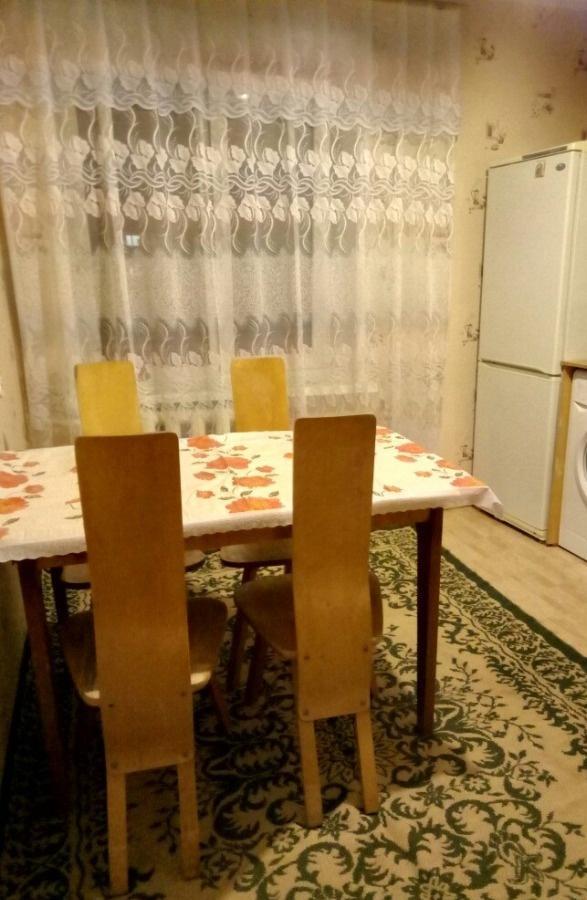 Брянск — 2-комн. квартира, 60 м² – Московский мкр (60 м²) — Фото 1