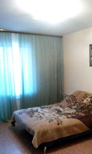 Брянск — 1-комн. квартира, 41 м² – Флотская, 32 (41 м²) — Фото 1