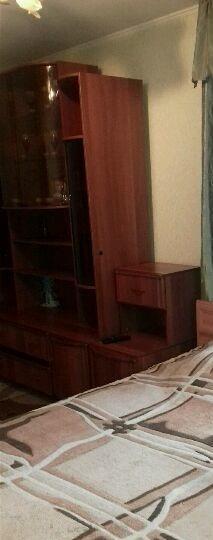Брянск — 2-комн. квартира, 50 м² – Московский пр-кт (50 м²) — Фото 1