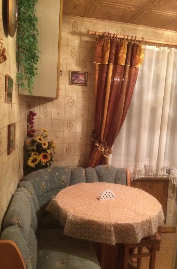 Брянск — 2-комн. квартира, 45 м² – Емлютина, 38 (45 м²) — Фото 1