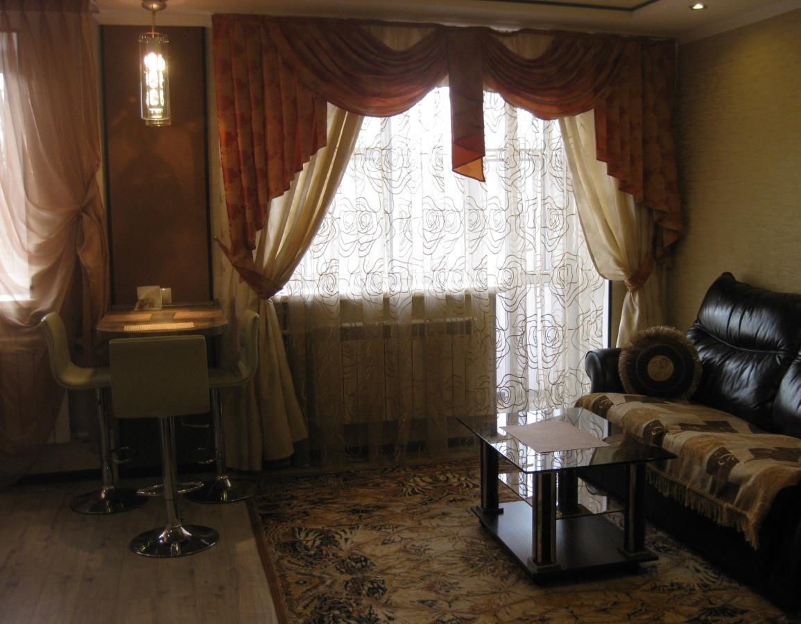 Брянск — 1-комн. квартира, 33 м² – Ленина  63 а (33 м²) — Фото 1