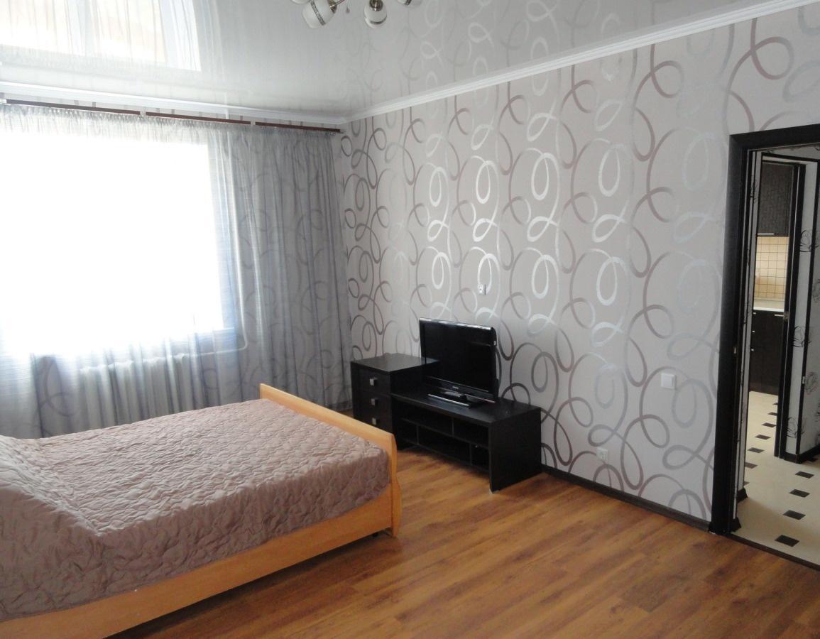 Брянск — 1-комн. квартира, 42 м² – 3 Июля (42 м²) — Фото 1