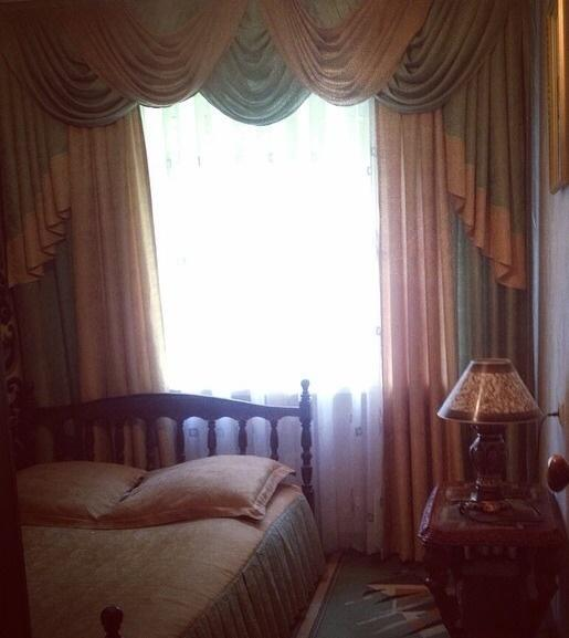 Брянск — 2-комн. квартира, 43 м² – Красноармейская, 164 (43 м²) — Фото 1