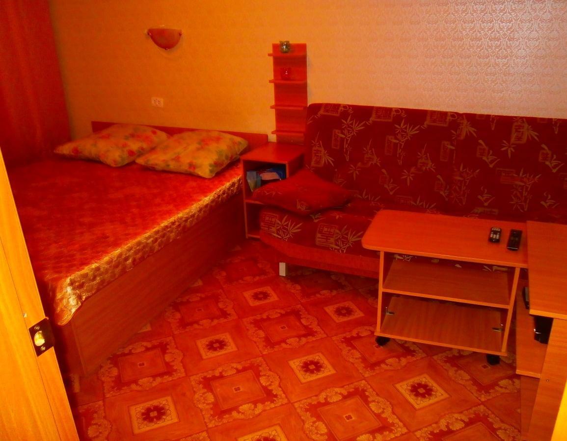 Брянск — 2-комн. квартира, 49 м² – Харьковская, 14 (49 м²) — Фото 1