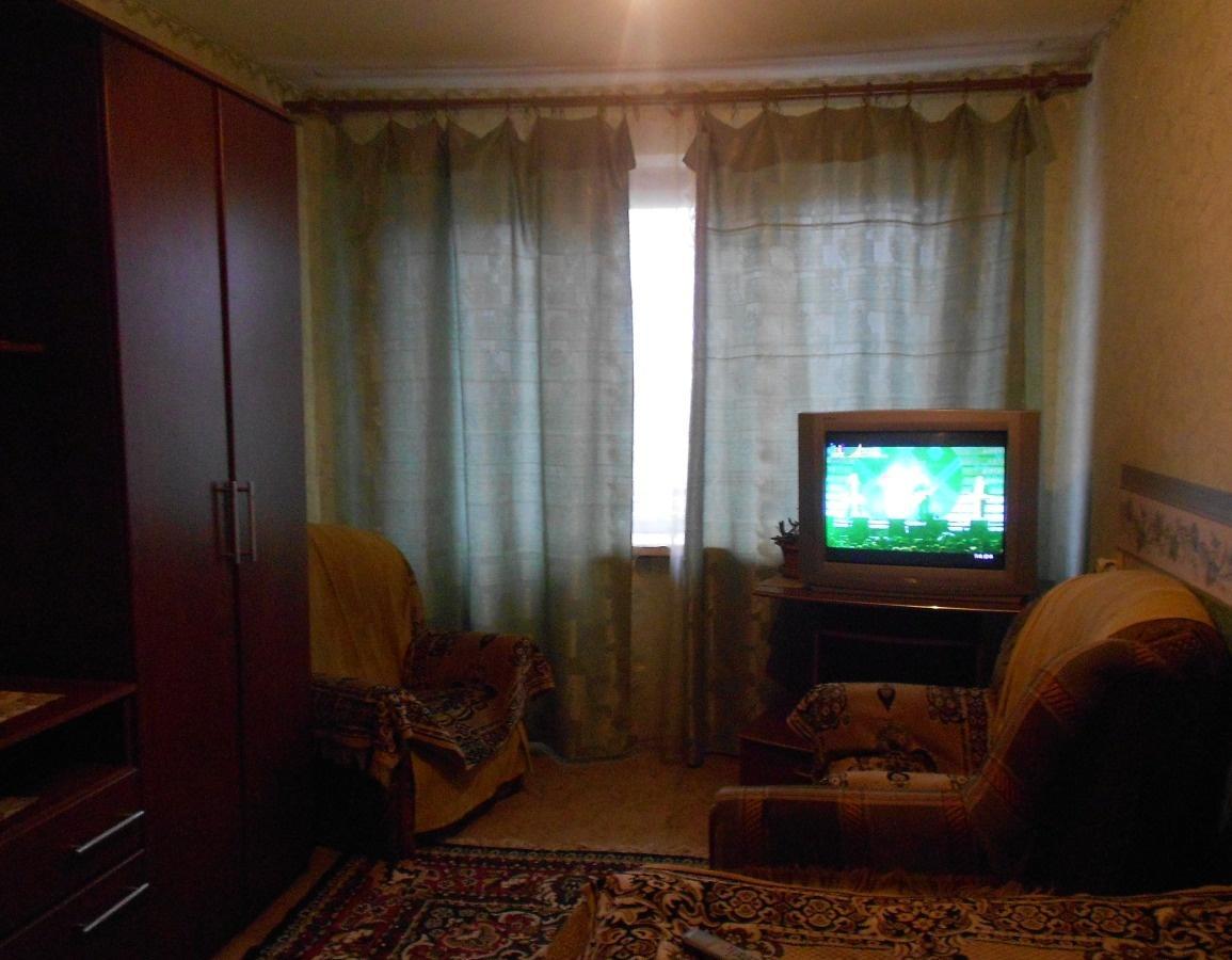 Брянск — 1-комн. квартира, 30 м² – Полесская, 14 (30 м²) — Фото 1