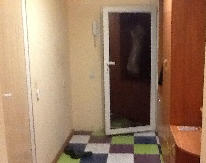 Брянск — 3-комн. квартира, 80 м² – Московский  остановка 51 школа (80 м²) — Фото 1