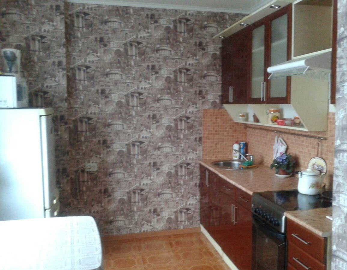 Брянск — 1-комн. квартира, 48 м² – Проспект Московский, 87 (48 м²) — Фото 1