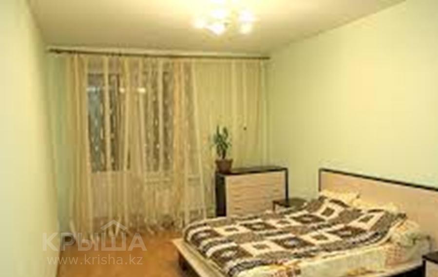 Брянск — 2-комн. квартира, 40 м² – 3-го интернационала, 11 (40 м²) — Фото 1