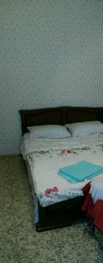Брянск — 1-комн. квартира, 32 м² – Белорусская, 42 (32 м²) — Фото 1