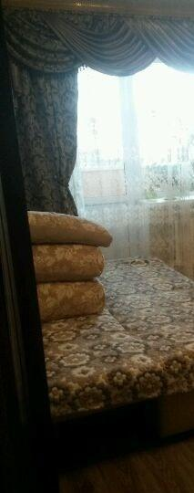 Брянск — 1-комн. квартира, 39 м² – со Сосновый бор-1 тер (39 м²) — Фото 1