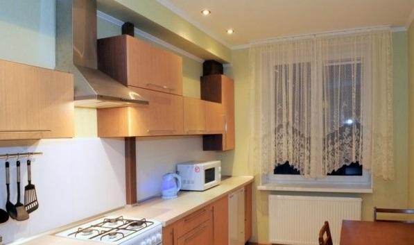 Белгород — 1-комн. квартира, 39 м² – Дегтярева, 2а (39 м²) — Фото 1