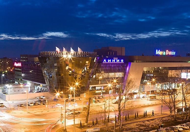 Белгород — 1-комн. квартира, 35 м² – Железнякова, 19а (35 м²) — Фото 1