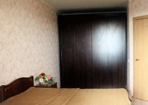 Белгород — 1-комн. квартира, 36 м² – Щорса, 45д (36 м²) — Фото 1