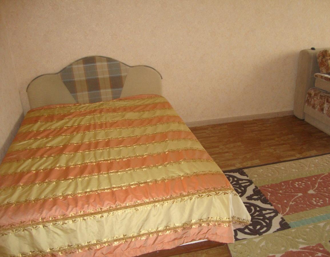 Белгород — 1-комн. квартира, 36 м² – Вокзальная   22 (ЖД вокзал) (36 м²) — Фото 1