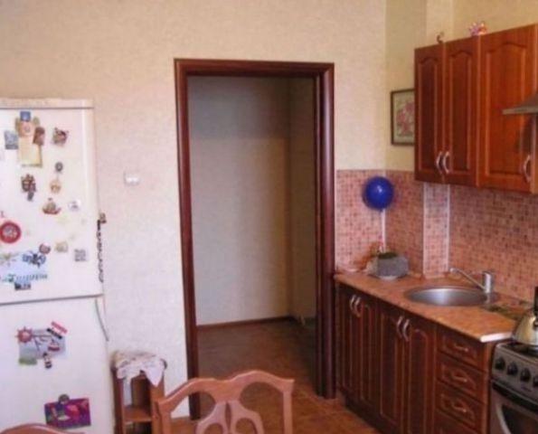 Белгород — 2-комн. квартира, 68 м² – Щорса, 45д (68 м²) — Фото 1