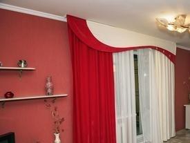 Белгород — 1-комн. квартира, 46 м² – Губкина  42 Д (46 м²) — Фото 1