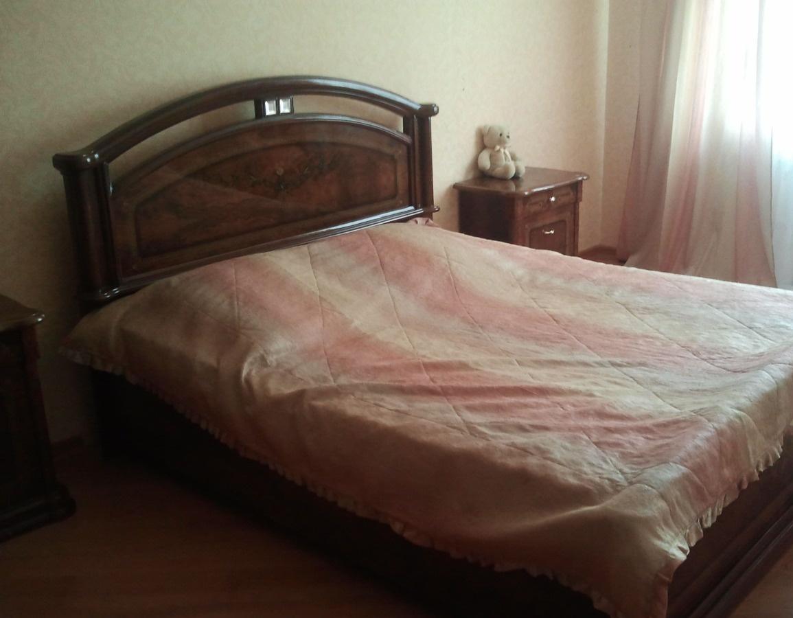 Белгород — 1-комн. квартира, 45 м² – Щорса, 36а (45 м²) — Фото 1