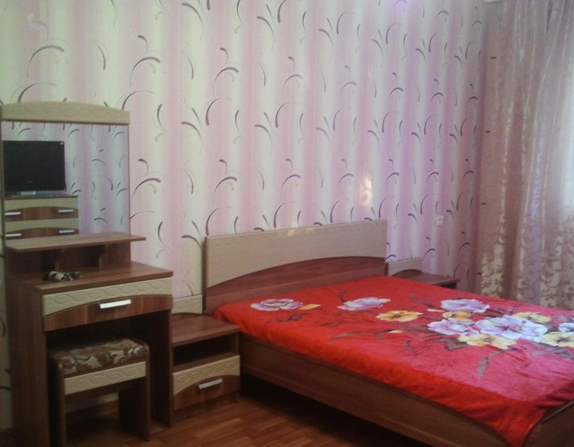 Белгород — 1-комн. квартира, 37 м² – Есенина, 46 (37 м²) — Фото 1