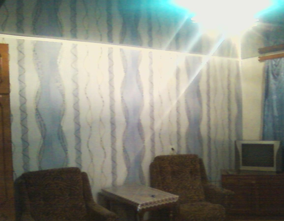 Белгород — 1-комн. квартира, 40 м² – Вокзальная (40 м²) — Фото 1