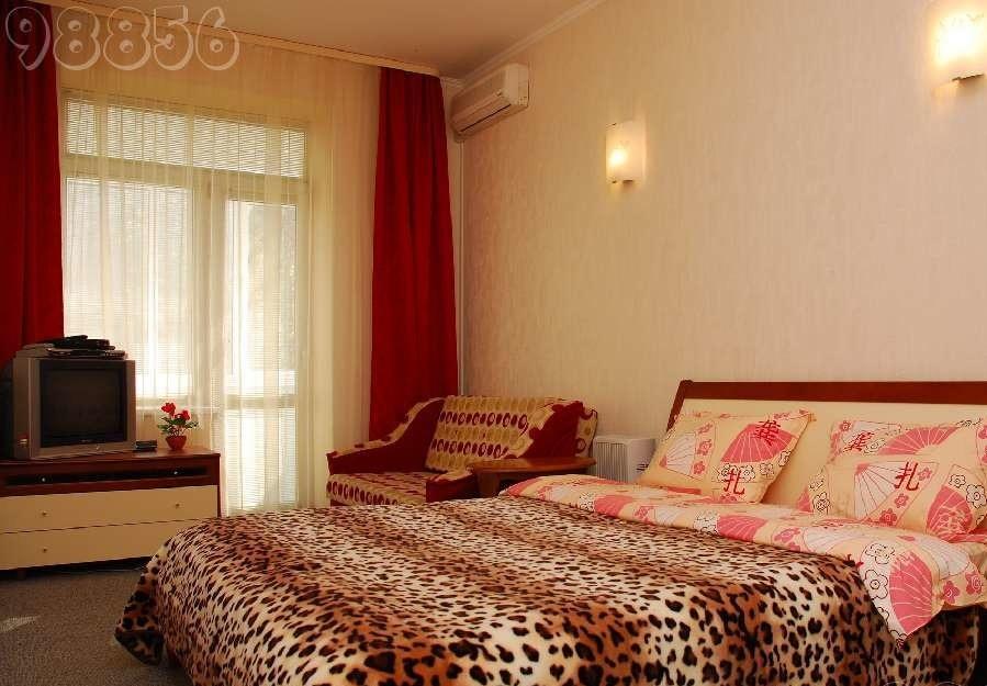 Белгород — 1-комн. квартира, 39 м² – Щорса45а .хар гора. (39 м²) — Фото 1