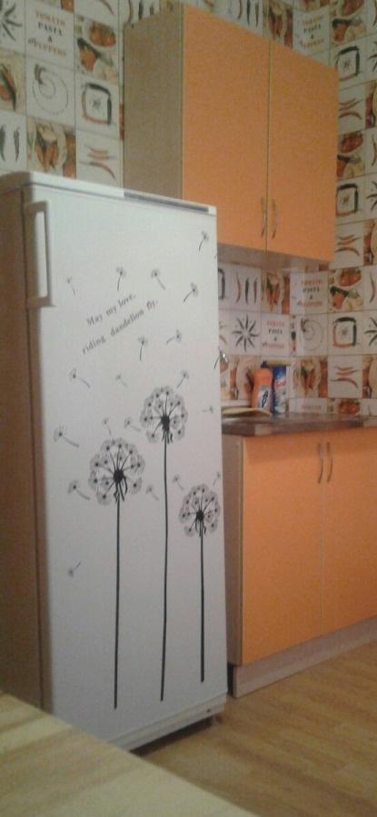 Белгород — 1-комн. квартира, 41 м² – Шумилова 6 собственник ПозитиФФ (41 м²) — Фото 1