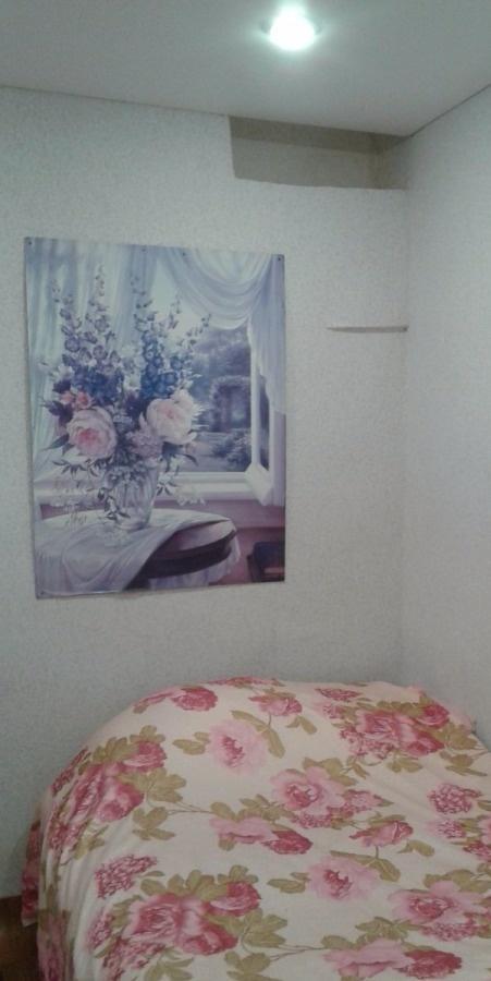 Белгород — 2-комн. квартира, 50 м² – Николая Чумичова (50 м²) — Фото 1
