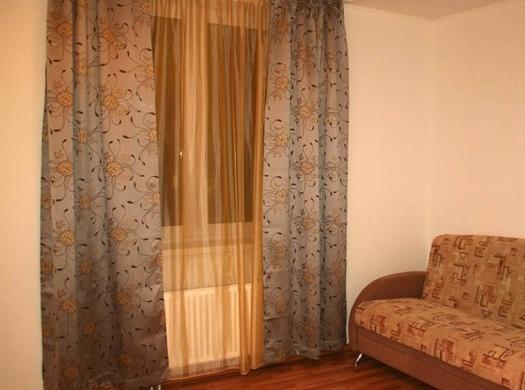 Белгород — 2-комн. квартира, 47 м² – Б. Юности 19 (помесячно) (47 м²) — Фото 1