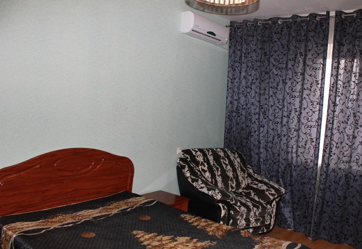 Белгород — 1-комн. квартира, 42 м² – Щорса, 45л (42 м²) — Фото 1
