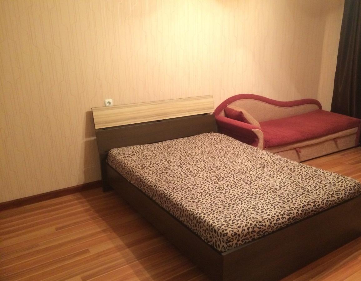 Белгород — 1-комн. квартира, 41 м² – Щорса 45а (фото реальные) (41 м²) — Фото 1