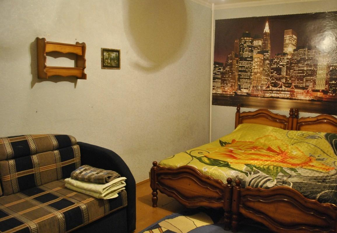 Белгород — 2-комн. квартира, 60 м² – Славы пр-кт, 125 (60 м²) — Фото 1