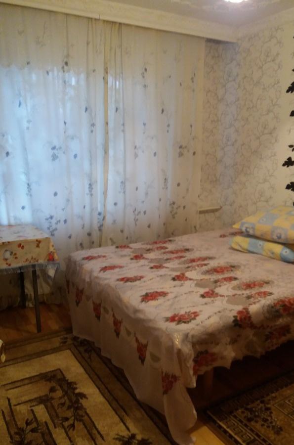 Белгород — 2-комн. квартира, 50 м² – Челюскинцев 17 МегаГринн (50 м²) — Фото 1