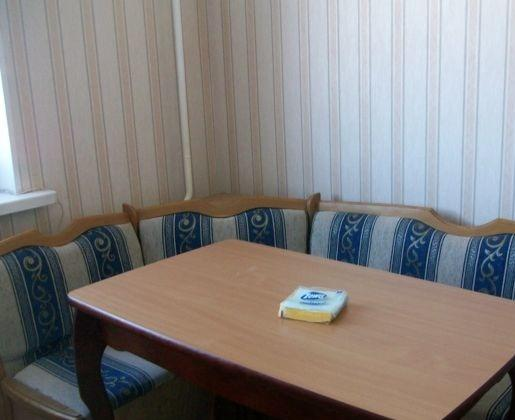 Белгород — 1-комн. квартира, 33 м² – Ватутина, 23 (33 м²) — Фото 1