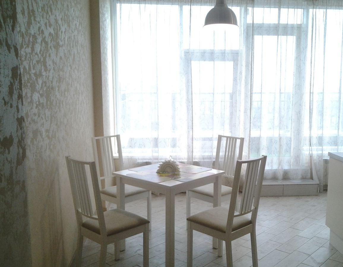 Белгород — 2-комн. квартира, 75 м² – Ский пр-кт, 54 (75 м²) — Фото 1