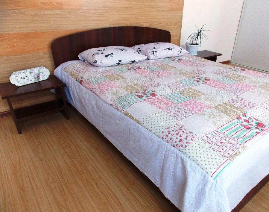 Белгород — 1-комн. квартира, 36 м² – Юности б-р (36 м²) — Фото 1