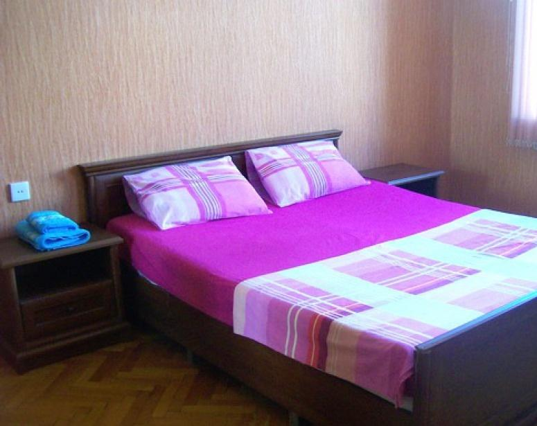 Белгород — 1-комн. квартира, 41 м² – Губкина  42 а.СЕМЕЙНЫЙ РЫНОК (41 м²) — Фото 1