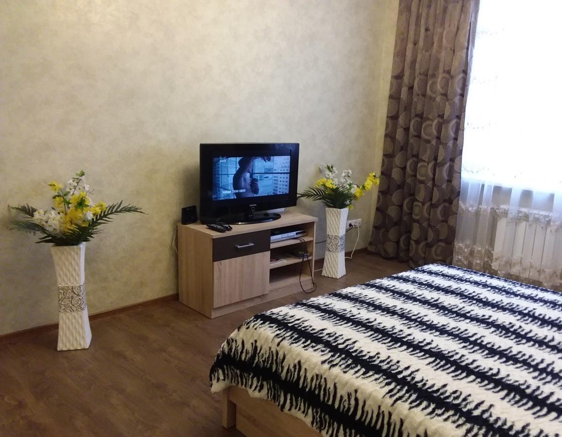 Белгород — 1-комн. квартира, 40 м² – Садовая д, 6 (40 м²) — Фото 1