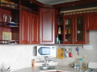 Белгород — 1-комн. квартира, 34 м² – Гражданский пр-кт (34 м²) — Фото 1