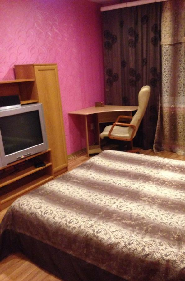 Белгород — 1-комн. квартира, 30 м² – 05.08.2017 (30 м²) — Фото 1