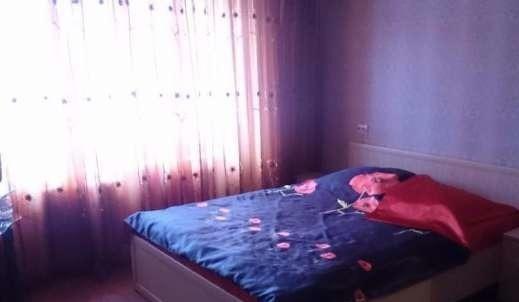 Белгород — 1-комн. квартира, 36 м² – Щорса, 40 (36 м²) — Фото 1