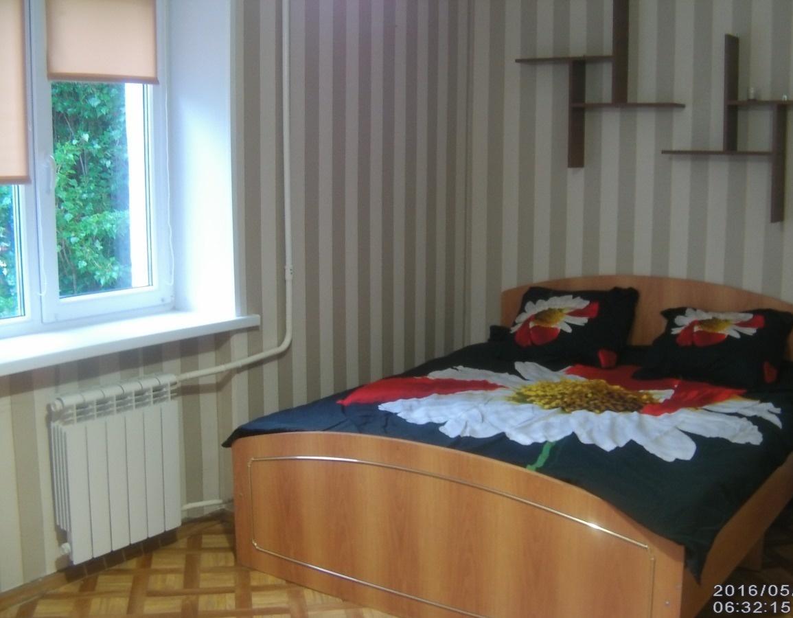 Белгород — 1-комн. квартира, 30 м² – Попова, 12 (30 м²) — Фото 1