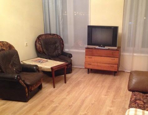 Белгород — 2-комн. квартира, 71 м² – Гостенская, 2 (71 м²) — Фото 1