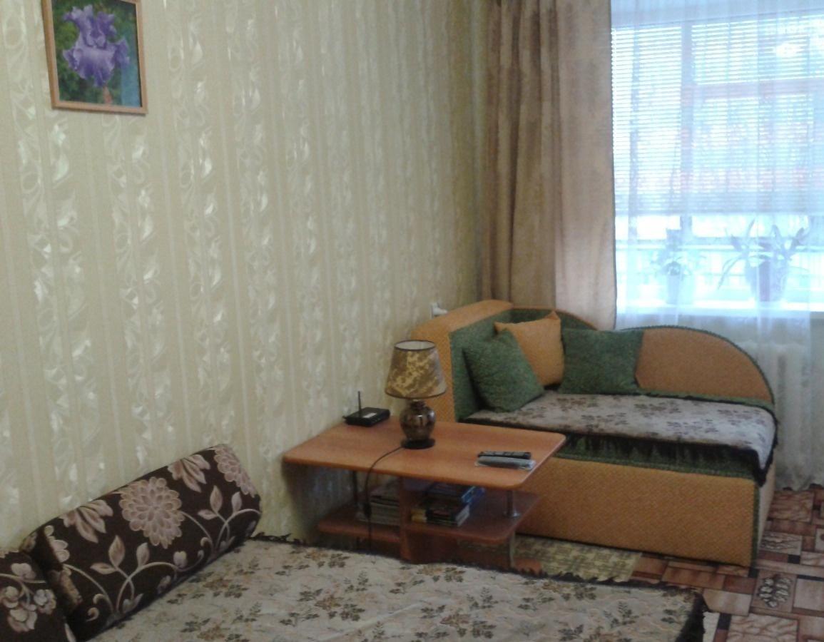 Белгород — 2-комн. квартира, 50 м² – 5 Августа, 14 (50 м²) — Фото 1