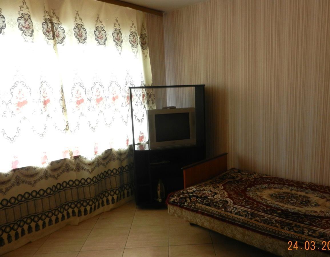 Белгород — 1-комн. квартира, 32 м² – Гражданский проспект, 7 (32 м²) — Фото 1