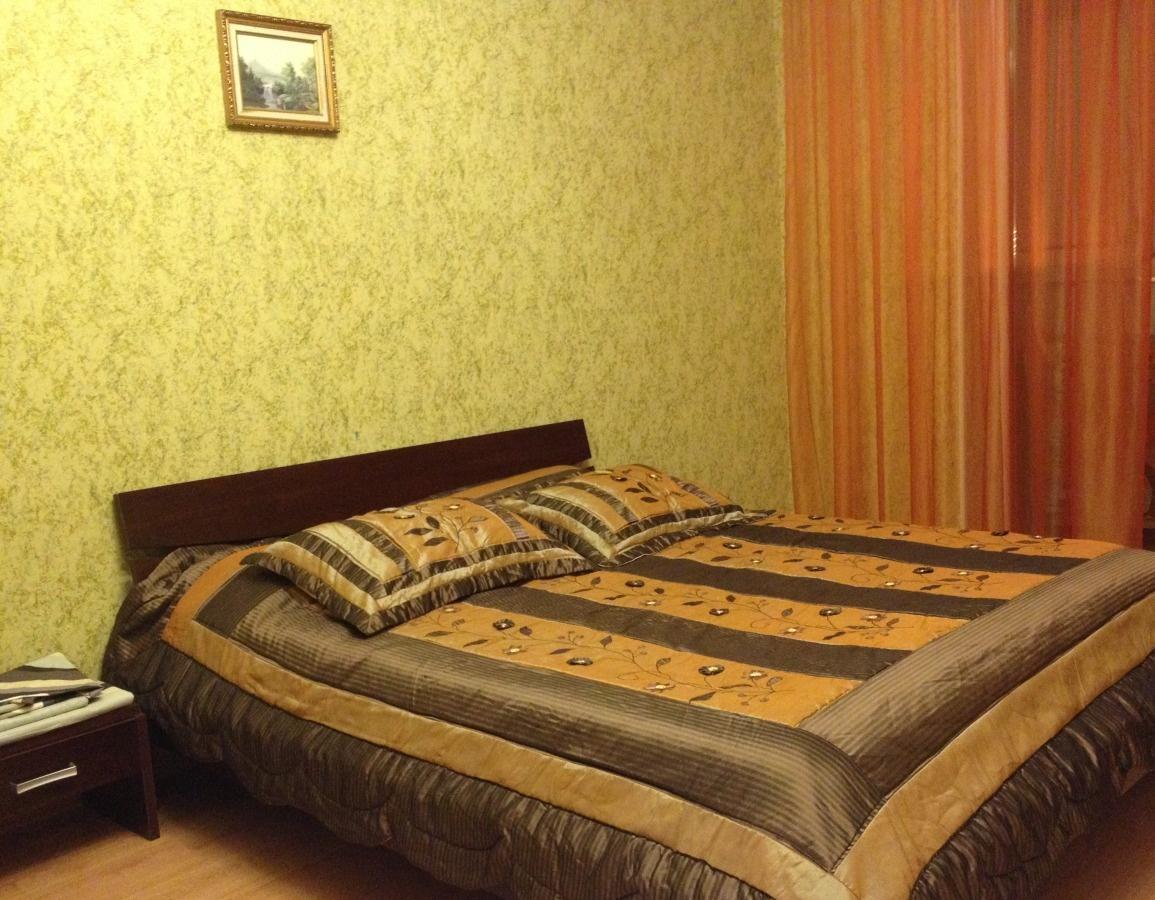 Белгород — 1-комн. квартира, 52 м² – Буденного, 17в (52 м²) — Фото 1
