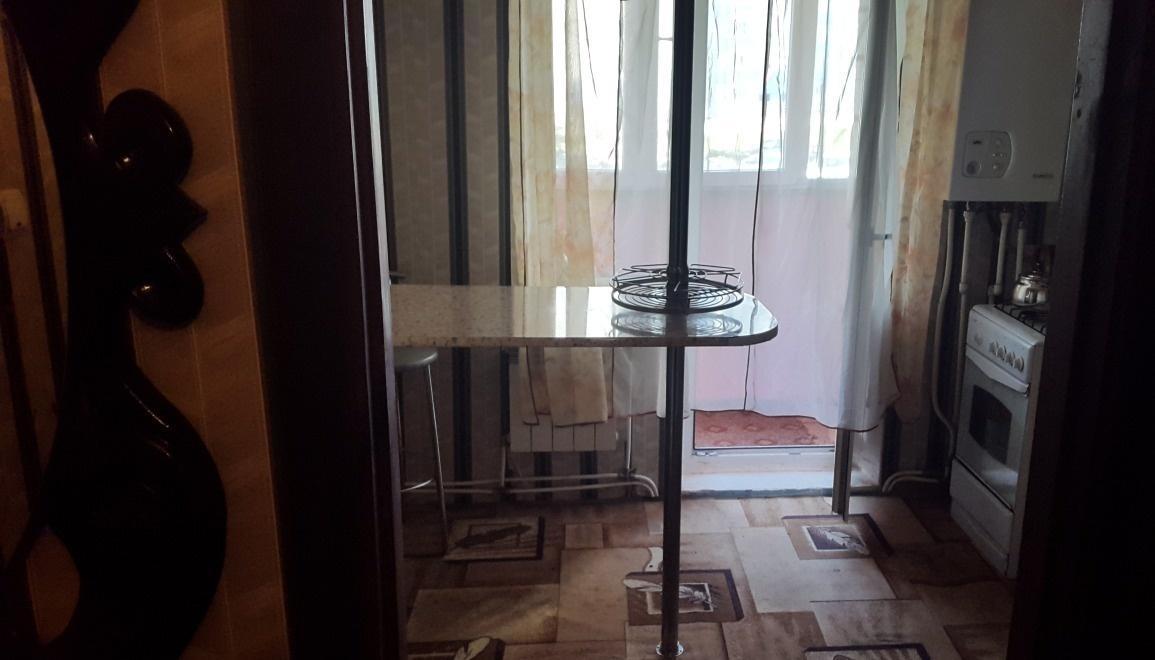 Белгород — 1-комн. квартира, 35 м² – Есенина (35 м²) — Фото 1
