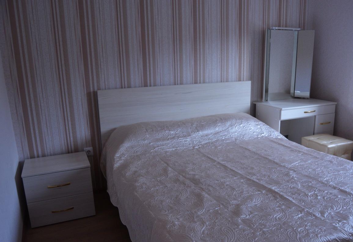 Белгород — 2-комн. квартира, 50 м² – Курская, 10 (50 м²) — Фото 1