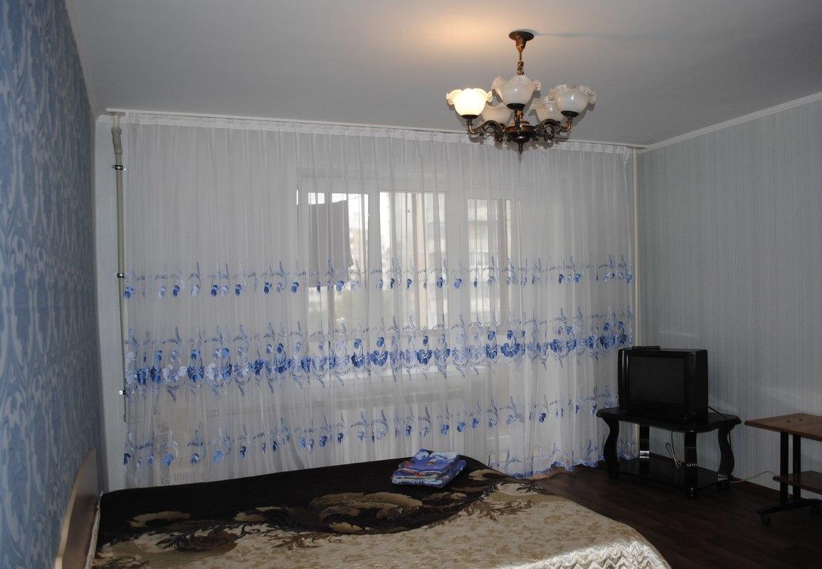 Белгород — 1-комн. квартира, 42 м² – Буденного, 10А (42 м²) — Фото 1