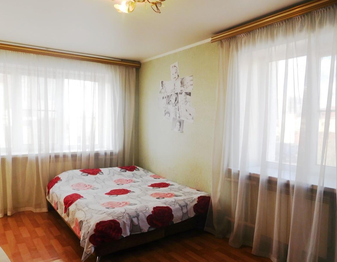 Белгород — 1-комн. квартира, 31 м² – Б.Хмельницкого пр-кт, 79 (31 м²) — Фото 1